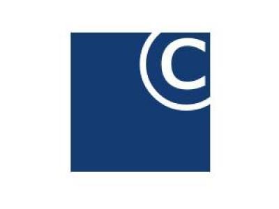 Creative Commons Lizenzmodule sollen wieder weltweit gelten