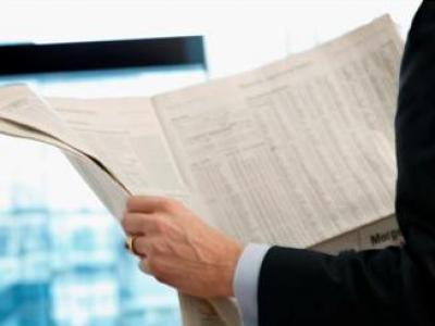 Cross Currency Swap – Rechtsanwalt reicht weitere Klagen gegen UniCredit Bank ein