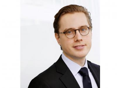 Currency Related Swap (CRS) der HypoVereinsbank (UniCredit Bank) – Erste Anleger fordern Schadensersatz wegen Fehlberatung