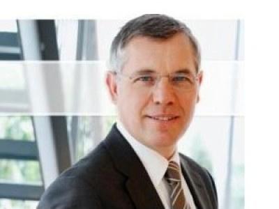 Currency Related Swap (CRS): LG Memmingen verurteilt UniCredit Bank