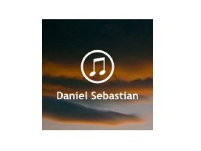 "Daniel Sebastian – Abmahnung ""Drift"" aus dem Film Pacifik Rim wegen Filesharing"