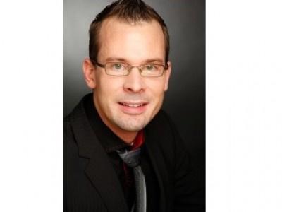 Daniel Sebastian Abmahnung Filesharing - Fachanwalt Urheberrecht hilft bundesweit!