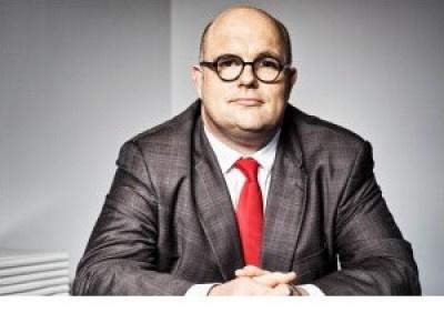 Darlehen bei der Sparda-Bank Hessen möglicherweise widerrufbar