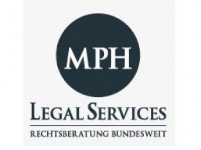 Darlehen widerrufen: Fehler bei Widerrufsbelehrungen der Frankfurter Sparkasse