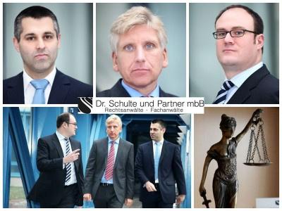 Darlehensgeber der eurotempus GmbH sollten Schadensersatzansprüche prüfen