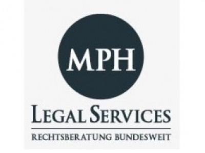Darlehenswiderruf: Kreissparkasse Waiblingen unterliegt erneut vor dem LG Stuttgart