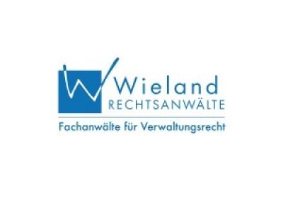 """Dauerbrenner """"Frauenquote"""" –  Neuregelung in NRW sorgt für Unmut in der Beamtenschaft und ruft Juristen auf den Plan!"""