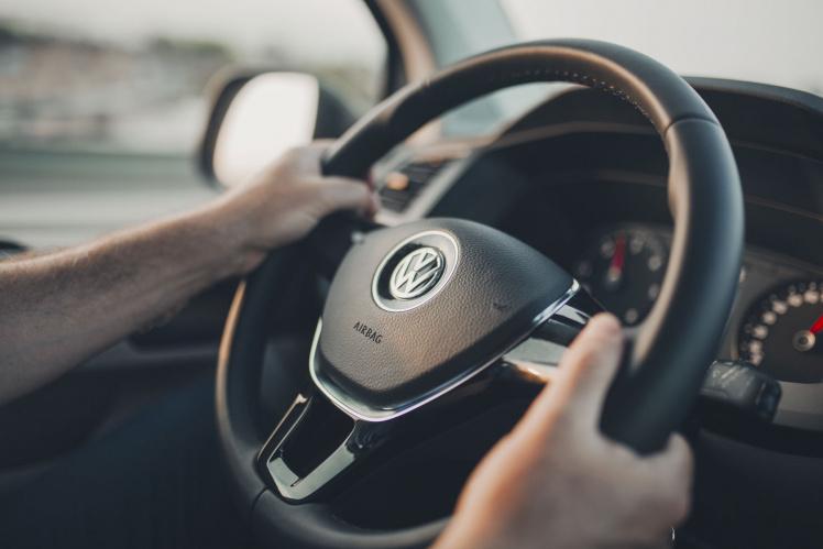 VW Schadensersatz