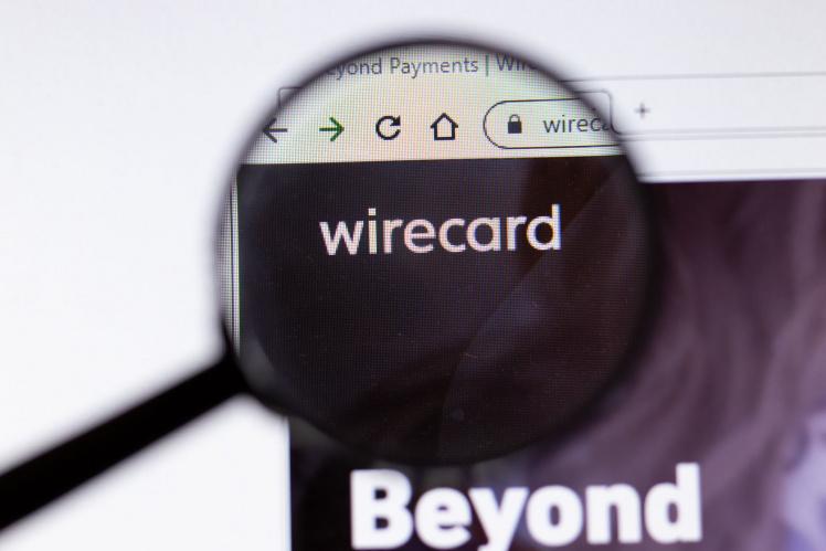 Wirecard Schadensersatz