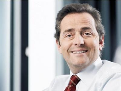 Deltoton GmbH / Frankonia-Gruppe: Verdacht auf Anlagebetrug
