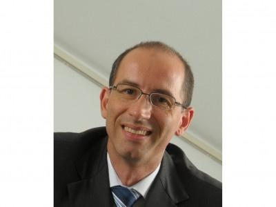 Deltoton GmbH: Staatsanwaltschaft durchsucht Geschäftsräume und vollstreckt Haftbefehle