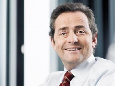 Deltoton GmbH im vorläufigen Insolvenzverfahren