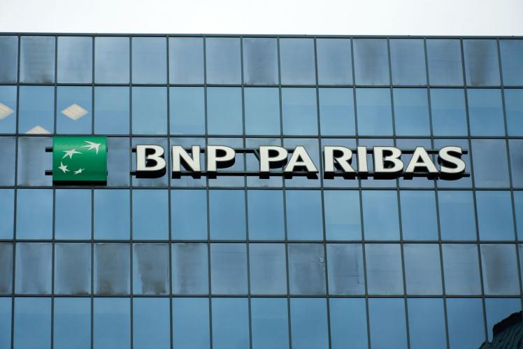 Autokredit Widerruf bei BNP Paribas
