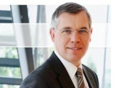Deutsche Bank: Berufungsrücknahme im Harvest-Swap-Verfahren