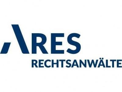 Deutsche Forfait AG – Eröffnung des vorläufigen Insolvenzverfahrens in Eigenverwaltung