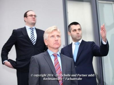 BE der Deutsche Grundwertfonds I GmbH & Co. KG – gewinnbringende Altersvorsorge?