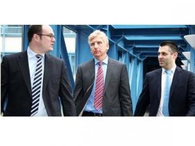 Deutsche Postbank AG muss rechtswidrige Negativeinträge nach Entscheidung des LG Stuttgart löschen
