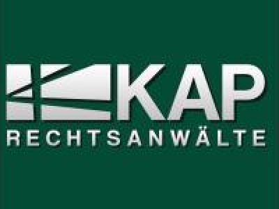 Deutsche S&K Sachwerte GmbH & Co. KG - Insolvenzverwalter informiert Anleger