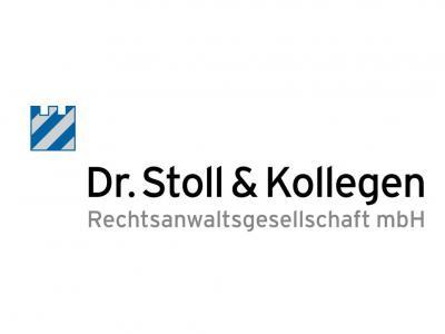 HCI Deutsche Schiffsvorzüge – Schiffsfonds sind Unternehmensbeteiligungen und keine sicheren Kapitalanlagen