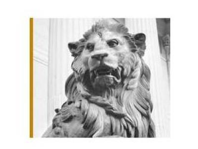 Deutsche Bank und Schrottimmobilien: Rückabwicklung möglich – Hilfe vom Fachanwalt