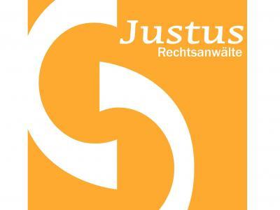 CIS Deutschland AG: Edelweiss GmbH übernimmt Geschäfte