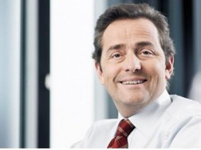 MS Deutschland insolvent – Gläubigerversammlung am 12. November