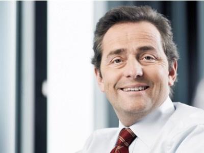MS Deutschland: Insolvenzverfahren statt Kreuzfahrt