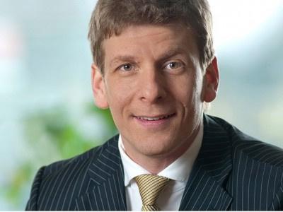 MS Deutschland steht offenbar vor dem Verkauf - Anlegern drohen Verluste