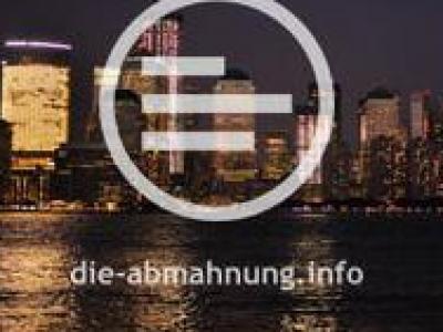 Dezember 2012 - Schalast & Partner Rechtsanwälte aus Frankfurt mahnen im Auftrag der DigiProtect Gesellschaft zum Schutze digitaler Medien mbH  ab