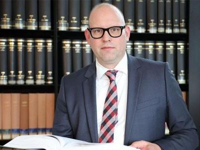 VW-Dieselgate/Anlegerklagen: Landgericht Braunschweig erlässt Vorlagebeschluss