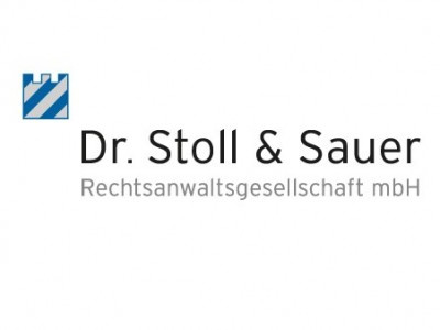 Dieselgate: Interessengemeinschaft von Fachanwälten für VW-Geschädigte