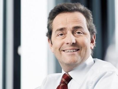 Dieselgate: Staatsanwaltschaft ermittelt im VW-Abgasskandal