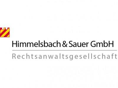 Direkt-Wert GmbH im Insolvenzverfahren – Wie können Anleger ihre Forderungen sichern?