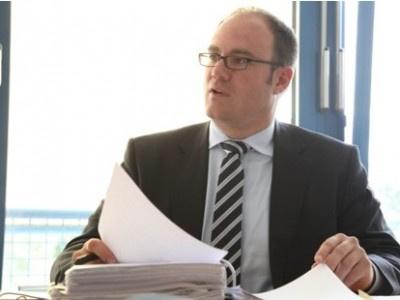 Direkt-Wert GmbH nimmt keine Auszahlungen vor