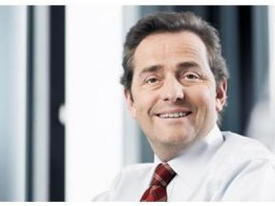 MS Vega Dolomit und MS Vega Spinell insolvent