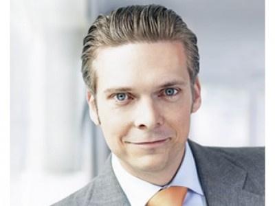 LG Dortmund zu Kreditbearbeitungsgebühren: Auch für Verträge vor 2004 kann die Bearbeitungsgebühr zurückgefordert werden – Verjährung 31.12.2014