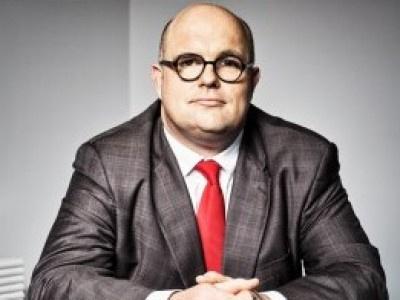 Dresdner Bank AG muss Kunden wegen fehlerhafter Belehrungen noch heute Widerrufsrecht zugestehen