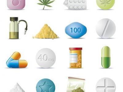 Drogenfahrt: Geringfügige Überschreitung der Nachweisgrenze allein genügt nicht für Fahrlässigkeit