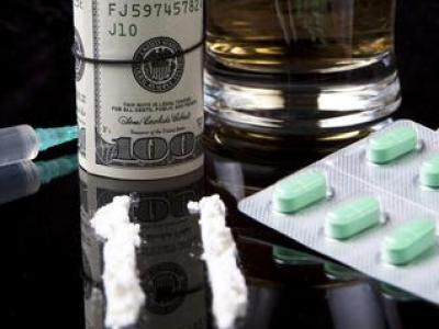 Drogenfahrt: Hohe Wirkstoffkonzentration im Blut reicht für Strafbarkeit nicht aus