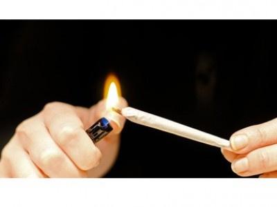 """Drogenkonsum beim Autofahren - """"Billige"""" Ausreden helfen nicht"""