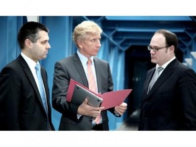 Dubai als Aushängeschild für scheinbar rentable Kapitalanlagen funktioniert auch Frankreich