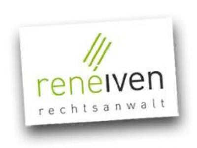 OLG Düsseldorf: Keine anlasslose Aufklärungspflicht des Vermieters über zu niedrige Betriebskostenvorauszahlungen