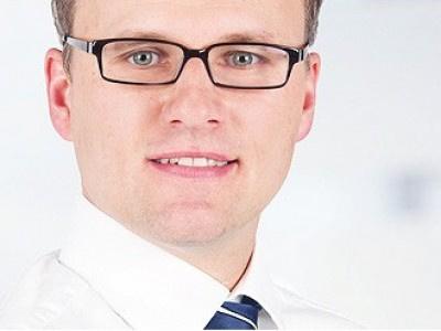 LAG Düsseldorf beschränkt Managerhaftung