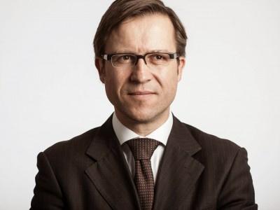 LAG Düsseldorf entscheidet heute über Rekord-Schadensersatz: Ex-Arbeitnehmer soll 191 Millionen Euro zahlen.