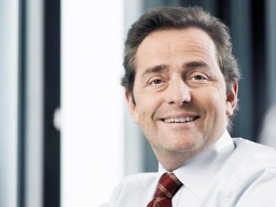 LG Düsseldorf erkennt fehlerhafte Widerrufsbelehrung der Sparkassen