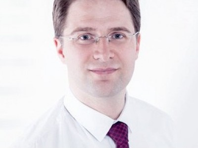 OLG Düsseldorf zur Haftung des Geschäftsführers bei Markenrechtsverletzungen