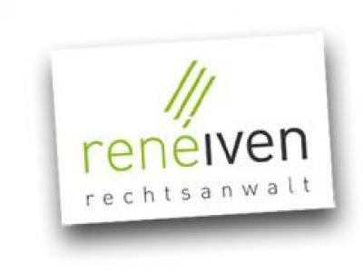 AG Düsseldorf zum Streitwert nach unerlaubter E-Mail-Werbung: EUR 1.500,00