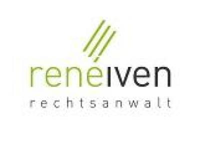 OLG Düsseldorf zur Verkehrssicherungspflicht von Online-Verkaufsplattformen