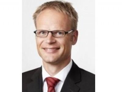 LG Düsseldorf verurteilt Sparkasse Neuss wegen fehlerhafter Widerrufsbelehrung