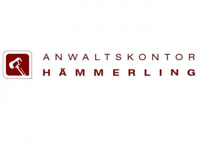 einstweilige Verfügung (Landgericht Bielefeld) nach Abmahnung durch Rechtsanwalt Levent Göktekin i.A..d. AlbaTrezz GmbH